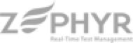 Zephry real time test management